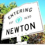 Newton makes it (just barely) into Top 10 Best City for Kids