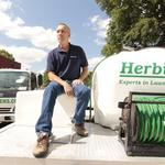 Weed killing makes life great for SBA finalist Herbi-Systems Inc.
