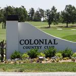 Thomasville's Colonial Country Club gets million-dollar overhaul to boost course, membership