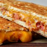 ​Grilled Cheese & Co. nears first franchise deal