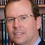 Wichita physician <strong>Gilbaugh</strong> to serve as Kansas Medical Society president in 2015