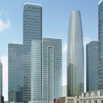Offers of free rent in San Francisco dent REITs