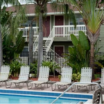 <strong>Lubert-Adler</strong> buys Florida property for $50M
