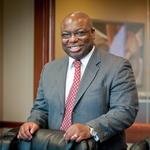 ​Evolve Bank & Trust adds Al Bright Jr. to its board of directors