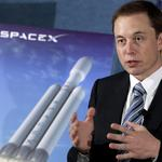 Elon <strong>Musk</strong> still wants to send you into space, find out where he is with that idea (Video)