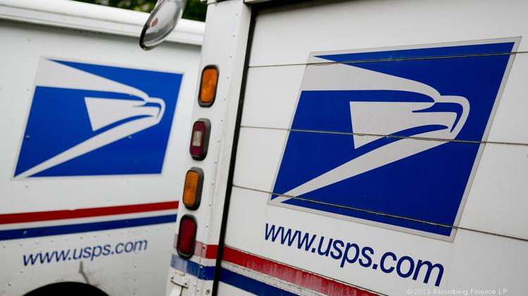 The U.S. Postal Service could see an $8.9 billion annual revenue boost if it were to start offering some banking services, a USPS white paper found.