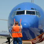 Another Sunport airline adds nonstop flight to Austin