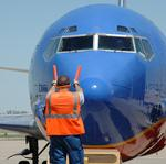 Southwest promotes key execs as airline on approach to Wright Amendment repeal
