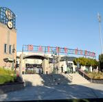 River Cats could be looking for giant influx of fans
