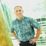 First Hawaiian Bank Chairman Horner retires, CEO Harrison assumes role