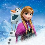 Big Lots to sell toys from the movie 'Frozen'