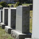 Audit: N.C. Cemetery Commission employee accused of taking $11,700 in office supplies