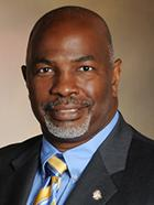 Joe Whitehead Jr. is provost and vice chancellor of academic affairs at N.C. A&T State University.