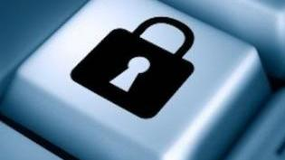 Small agencies reported 2,653 information security incidents in fiscal 2013, according to data from the Homeland Security Department.