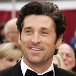 Dr. McDreamy backs crowdsourced medical detecting