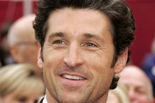 Patrick Dempsey - CrowdMed