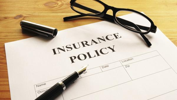 Health insurance premium increases in 2015 could be moderate and not the double-digit hikes that some fear, according to a report by the Robert Wood Johnson Foundation.