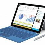 Microsoft releases Surface Pro 3, a 'tablet to replace your laptop'