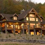 1.4 million reasons why Ellicottville is a hot real estate market