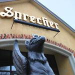 Sprecher Brewing Co. adds own soda brewhouse