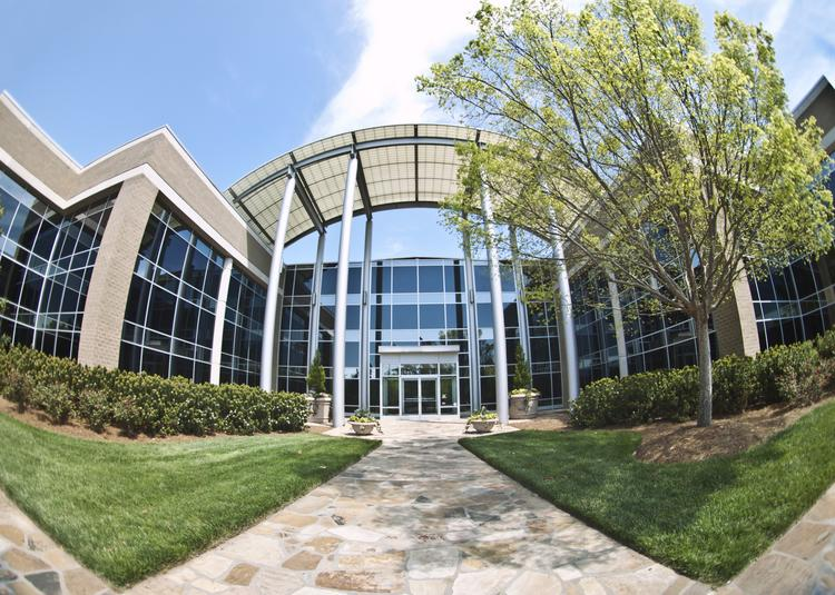 Tekelec bases its operations in Morrisville.