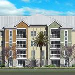 LandSouth Construction underway on $27.8M apartments in Orlando