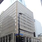 RedBrick Health Corp. arrives at 510 Marquette