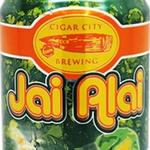 Southern Living names Cigar City's Jai Alai top Florida beer