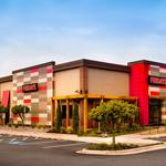 TGI Fridays to be sold to two private equity groups