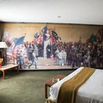 816 Hotel ready to show off KC history