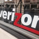 Verizon's $4.4B deal to acquire AOL outlines opposite strategy of AT&T