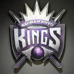 Adidas to run team stores for Sacramento Kings