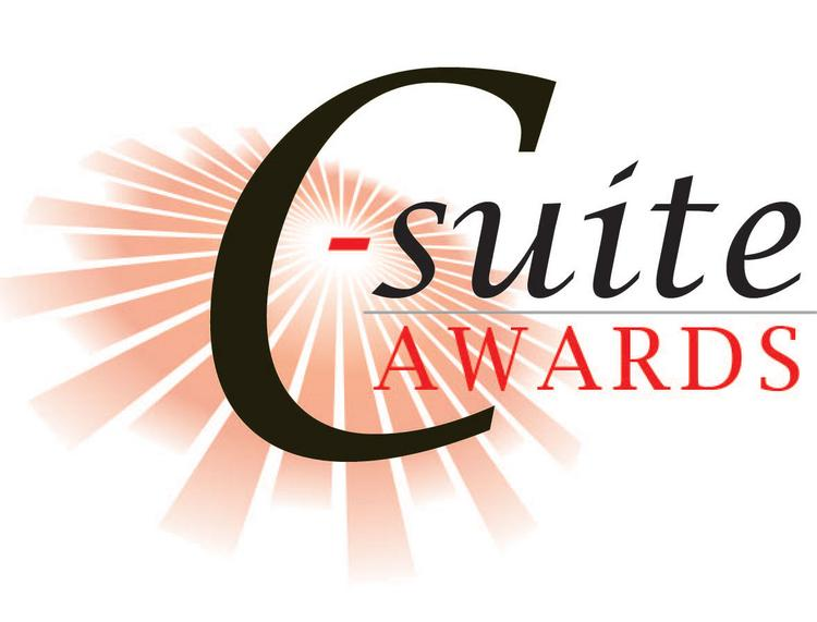 The BBJ has named the finalists in our inaugural C-Suite Awards.