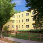 More Congress Heights activity: 23-unit complex sells to developer partnership for $1.5M