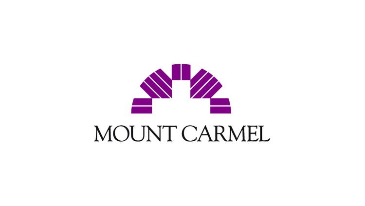 Mount Carmel Health System soon could be part of a Medicare shared-savings program.