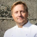 Chef John Sundstrom moving Lark to bigger building on Seattle's Capitol Hill