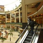 Ka-ching! Impending sale of Pacific Place will benefit local charities