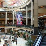 Madison Marquette scoops up Seattle's Pacific Place mall for $271 million