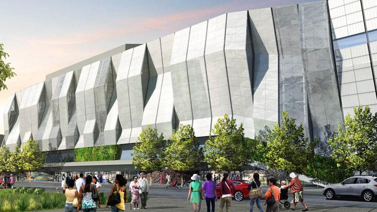 A Sacramento Superior Court judge gave downtown arena opponents another setback Friday by rejecting a suit over the term sheet for the project, though attorneys for the opponents said they'll take advantage of an option to amend it and file again.