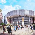 Kings owners list losses if arena plan delayed by court