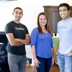 Software maker Ordoro collects more funding