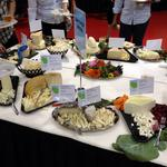 From technical to tasty: Cheese conference coming to Sacramento