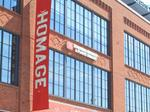 Homage primed for expansion with investment from Express