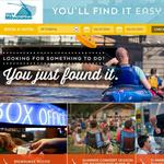 Visit Milwaukee launches summer campaign, redesigned website