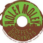 Joe Sorge, Hawthorne team on doughnut and coffee shop in 3rd Ward