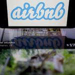 Move over, Uber: Tampa Bay hotel execs say Airbnb needs to be regulated