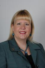 Q&A: <strong>Diane</strong> <strong>Sullivan</strong>, UD's Business Plan competition coordinator