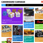 Enthusiasts launch web-based hub for Wichita-area tabletop gaming stores, groups, publishers
