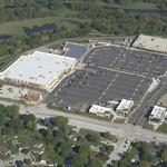 Major expansion planned at Waukesha's Shoppes at Fox River
