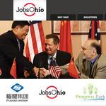 With Fuyao, P&G projects, attention turns to JobsOhio